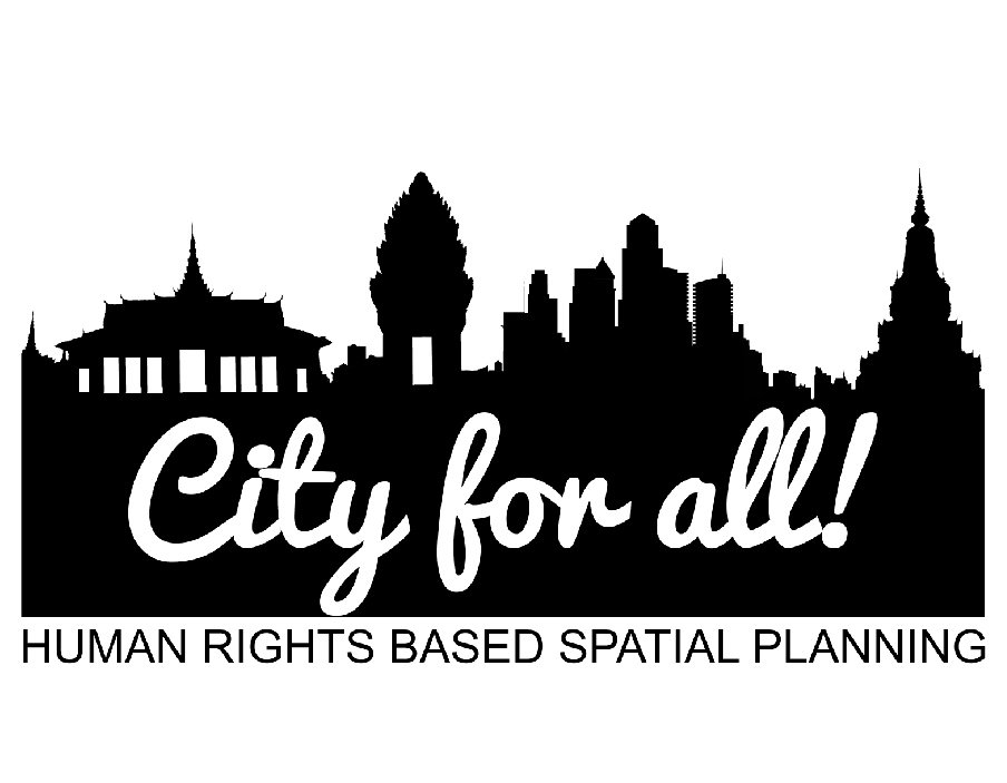 Human Rights Based Spatial Planning II