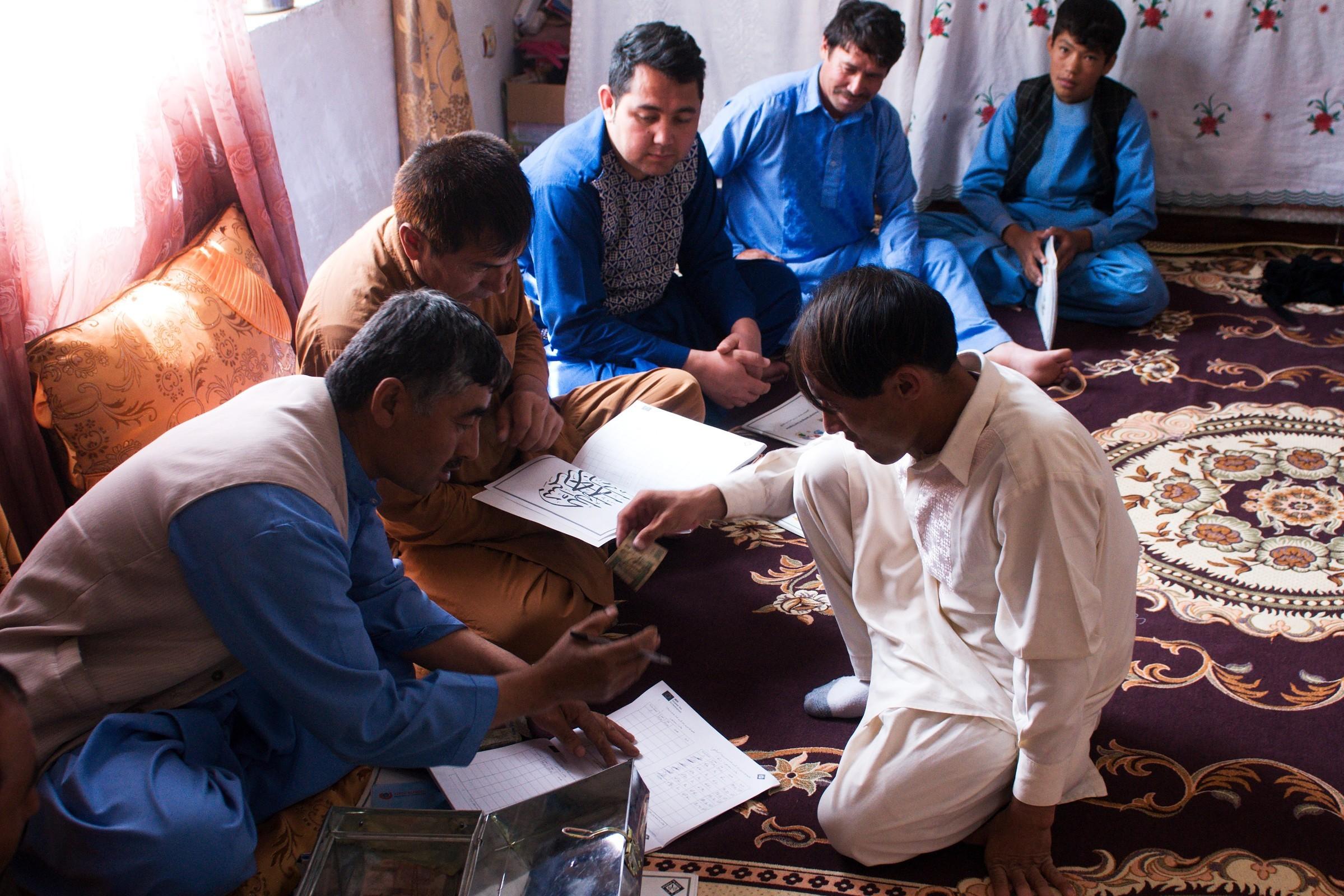 dating rituals i afghanistan dating en kræft man tips